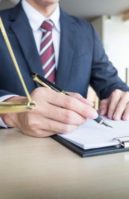 Трудовой Юрист | Консультации адвоката по трудовым спорам |Услуги в суде|