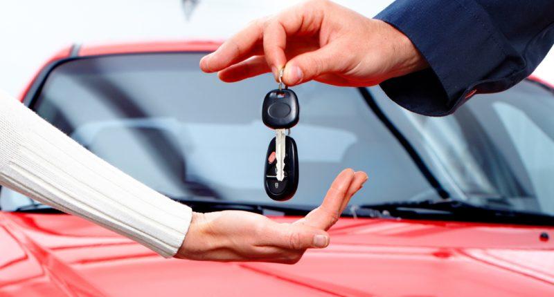 Что делать если при покупке автомобиля, вас просят занизить цену в договоре ?!