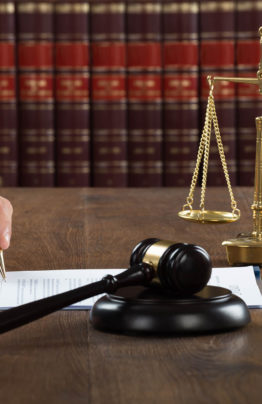 Консультации и помощь в суде по взысканию долга по расписке с физического лица