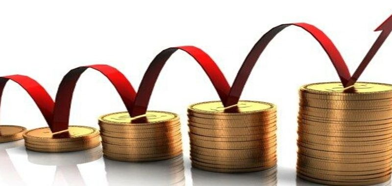 Увеличение уставного капитал