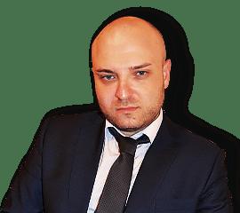 Опря Владимир Леонидович