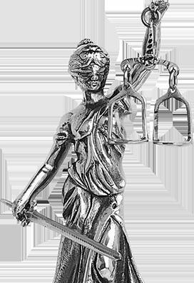 Юридическая компания «Правовед-Плюс»