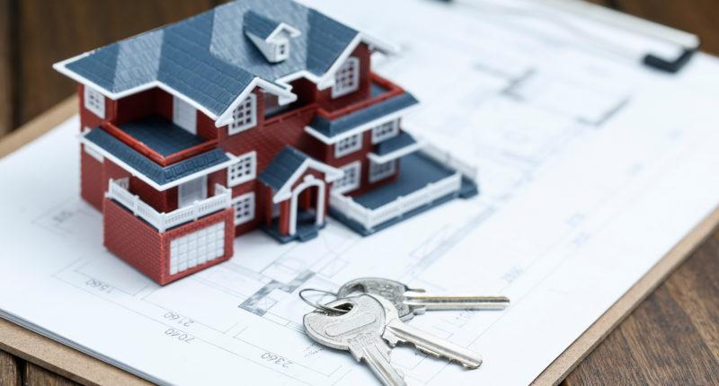 Права зарегистрированного (прописанного) в квартире и чего бояться собственнику?!