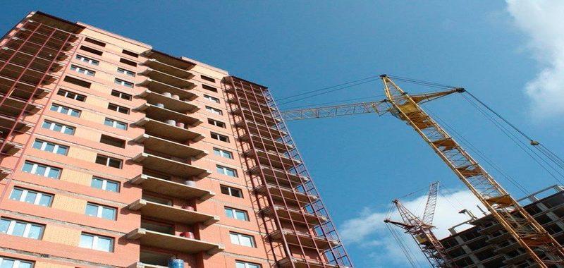 Права дольщиков до принятия квартиры от застройщика.