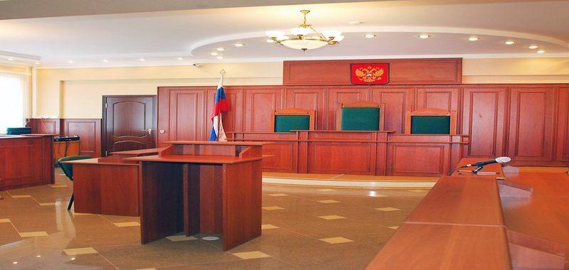 Что нужно, чтобы оспорить завещание через суд и получить наследство
