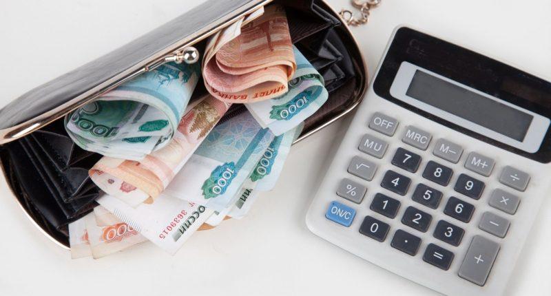 Что такое Всеобщее декларирование с какого числа введут в России. Кто будет декларировать доходы