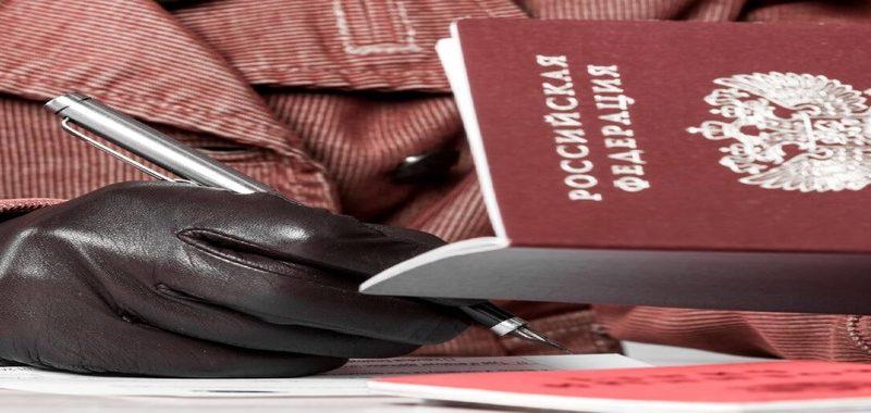 Дает ли регистрация в квартире дает право на наследство при отсутствии завещания