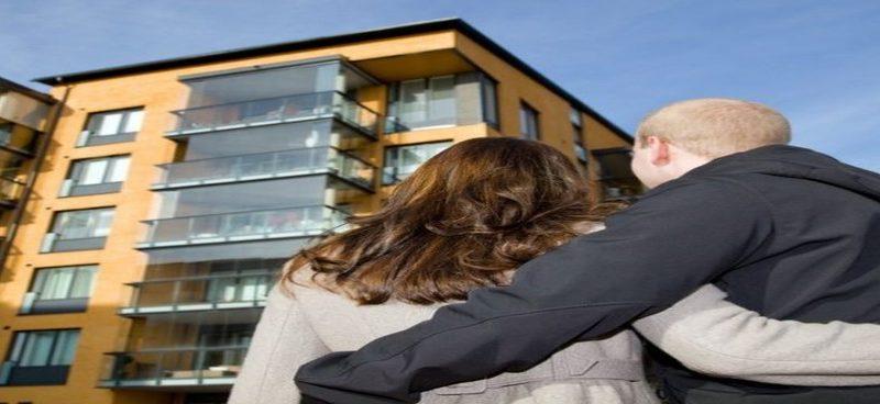 Должен ли платить дольщик за увеличение квартиры в новостройке