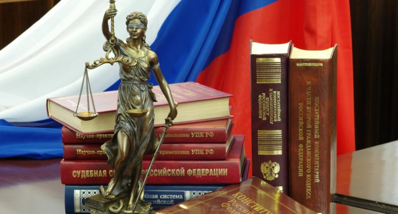 Семеновская |метро| Защита прав потребителя