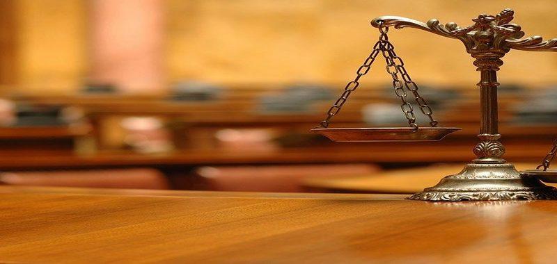 Как восстановить срок обжалования решения суда