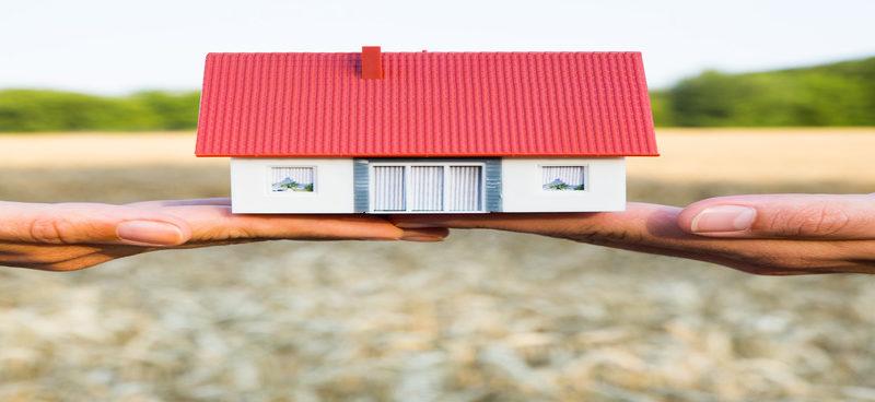 Кредит под залог недвижимости как взять, список надежных банков, подводные камни.