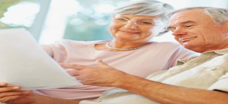 Льготы для пенсионеров в 2019 году. Что это и как воспользоваться льготами