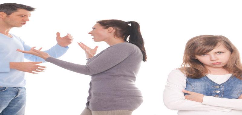 Можно ли добровольно отказаться от родительских прав