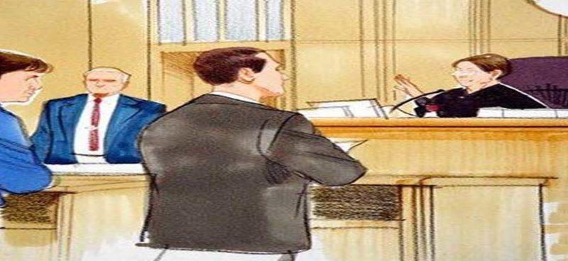 Можно ли отказаться от свидетельских показаний в суде
