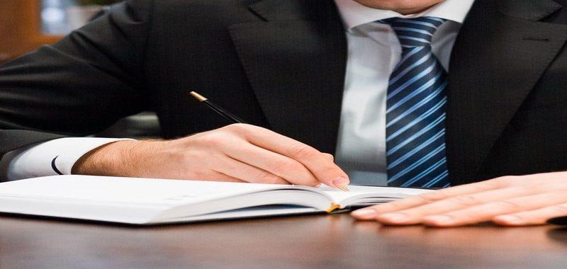 Отказ от адвоката по назначению.