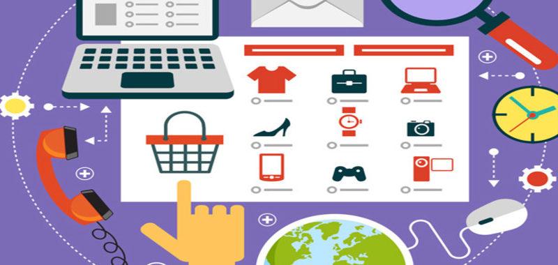Ответственность интернет-магазина за свой товар или услуги