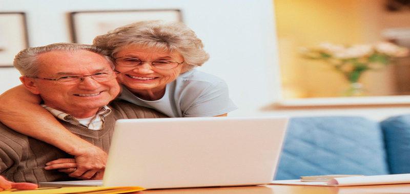 Перерасчет пенсии работающим пенсионерам.