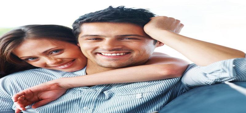 Право на выбор фамилии супругами.
