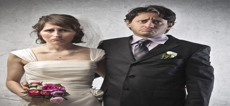 Признание браков, заключенных за границей действительными.