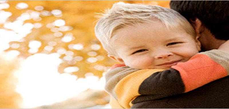 Процедура усыновление ребенка