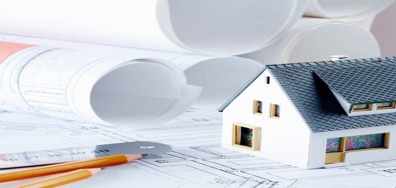 Регистрация строений на огородных и земельных участках.