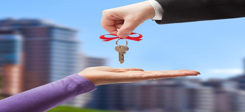 Сиротам станет проще получить собственное жилье.