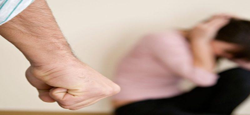 Статья 115 УК РФ - причинение вреда здоровью легкой тяжести.