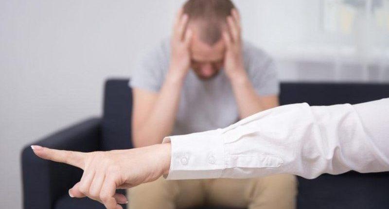 Увольнение с работы по болезни сотрудника