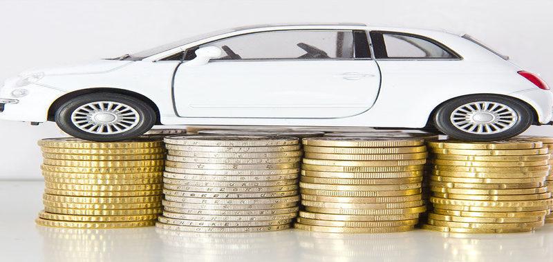 Возможно ли не платить транспортный налог