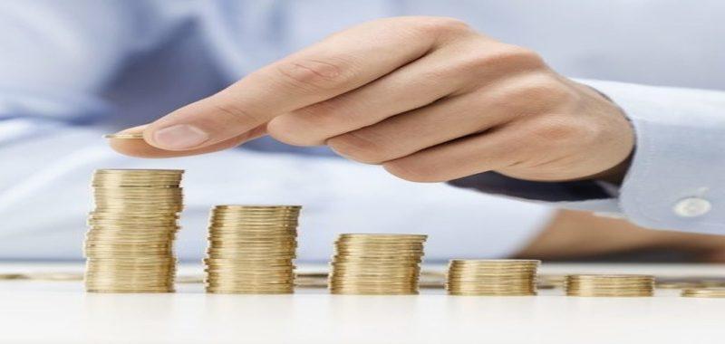 Возвращение лишней суммы, которая была выплачена работнику при начислении заработной платы.