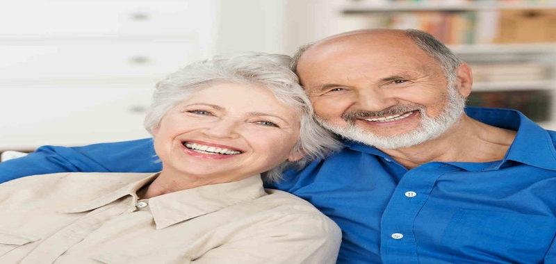 Возврат НДФЛ неработающим пенсионерам