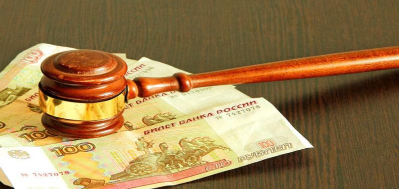 Вправе ли управляющая компания затребовать через суд с должника долг