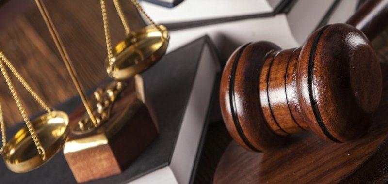 Заявление о рассрочке исполнения судебного решения по кредиту.