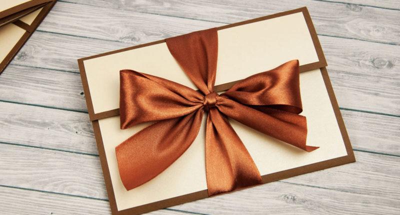 Как обменять подарочный сертификат на деньги
