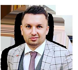 Васнев Денис Геннадиевич