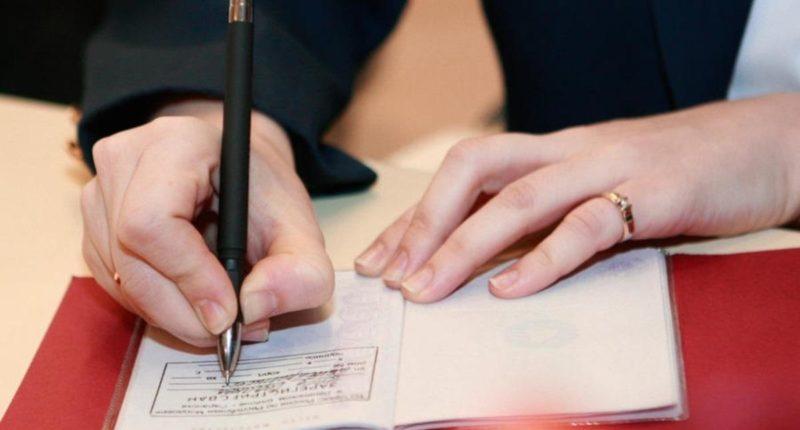 Фиктивная регистрация. Правые последствия для собственника и регистрируемого.