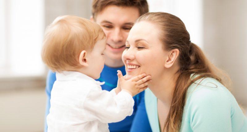 Приемная семья особенности и правовые аспекты.