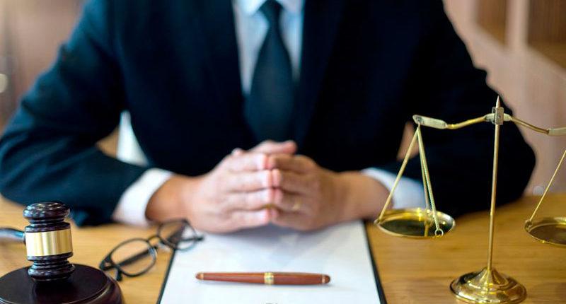 Налоговый юрист | Консультации по налоговым спорам (ИФНС) |Услуги по 3-НДФЛ|