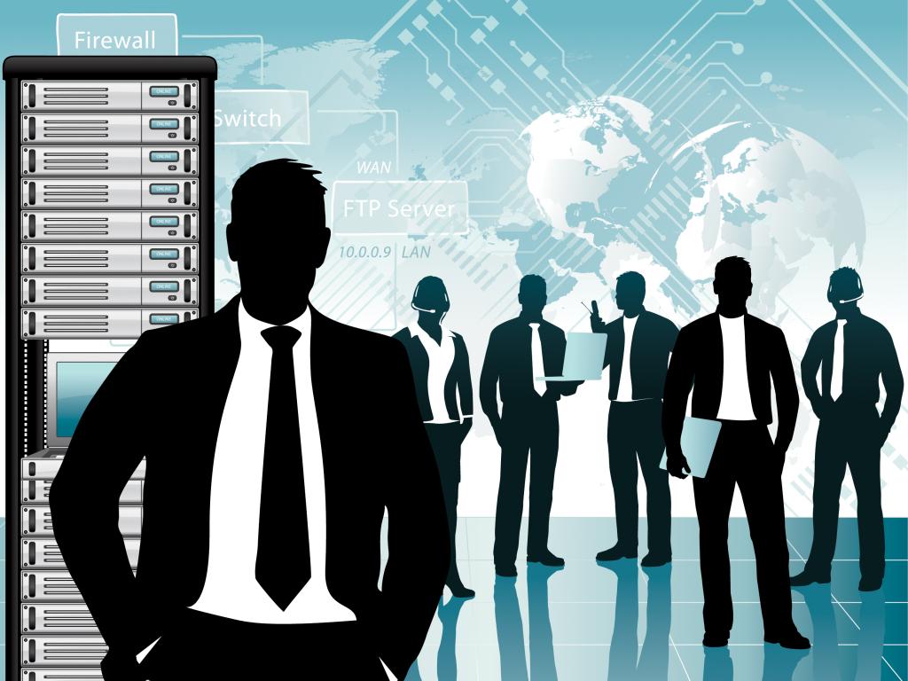 Какие документы нужны для получения статуса ВКС (Высококвалифицированного специалиста) ?! – Правовед Плюс
