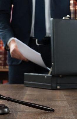 Юристы по ДДУ | Консультации адвоката по вопросам долевого участия по 214 ФЗ |Услуги в суде|