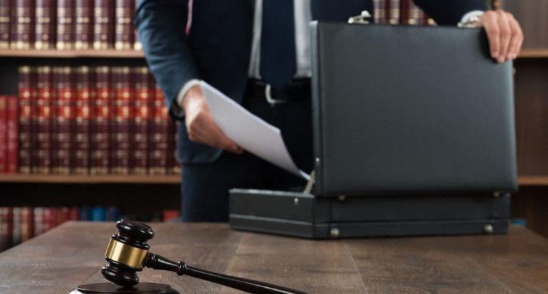 Юристы по ДДУ   Консультации адвоката по вопросам долевого участия по 214 ФЗ  Услуги в суде 