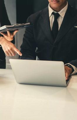 Адвокат по признанию сделок недействительными (расторжение договора) | Консультации |Услуги в суде| |Москва — МО |Регионы РФ|