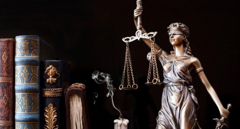 москва арбитражный консультация услуга юрист