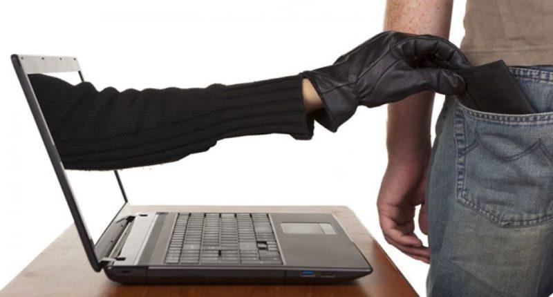 Что делать, если мошенники оформили на вас кредит