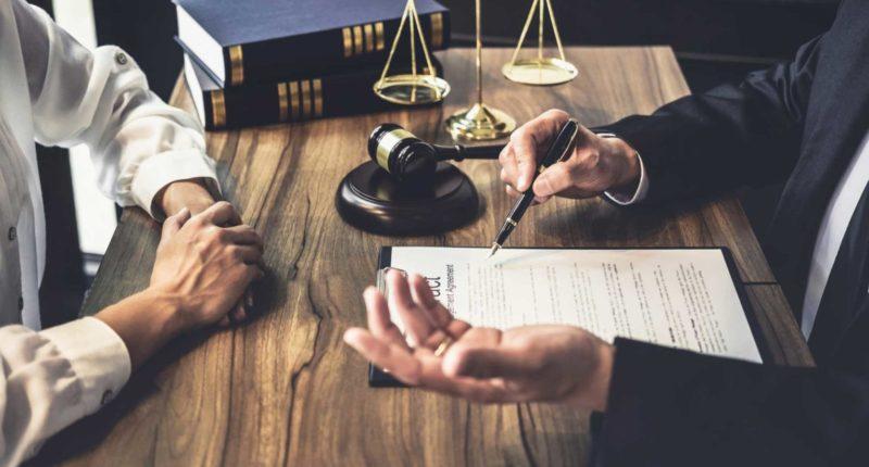 Юрист по наследству | Консультации адвоката по спорным наследственным делам |Услуги в суде|