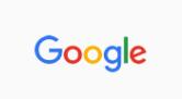 Правовед Плюс - Отзывы в Google