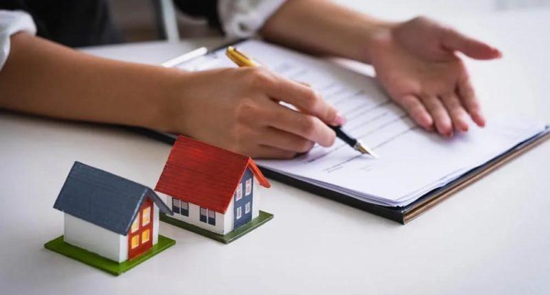 Кому из супругов достанется ипотечная квартира, приобретенная до брака, в случае его расторжения ?!