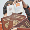 Что делать, если узнали, что на ваш паспорт взяли кредит ?!