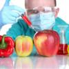 Что относится к пищевым продуктам ненадлежащего качества ?!