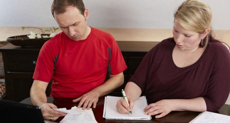 Как добиться перечисления части алиментов ребенку на его открытый счет в банке